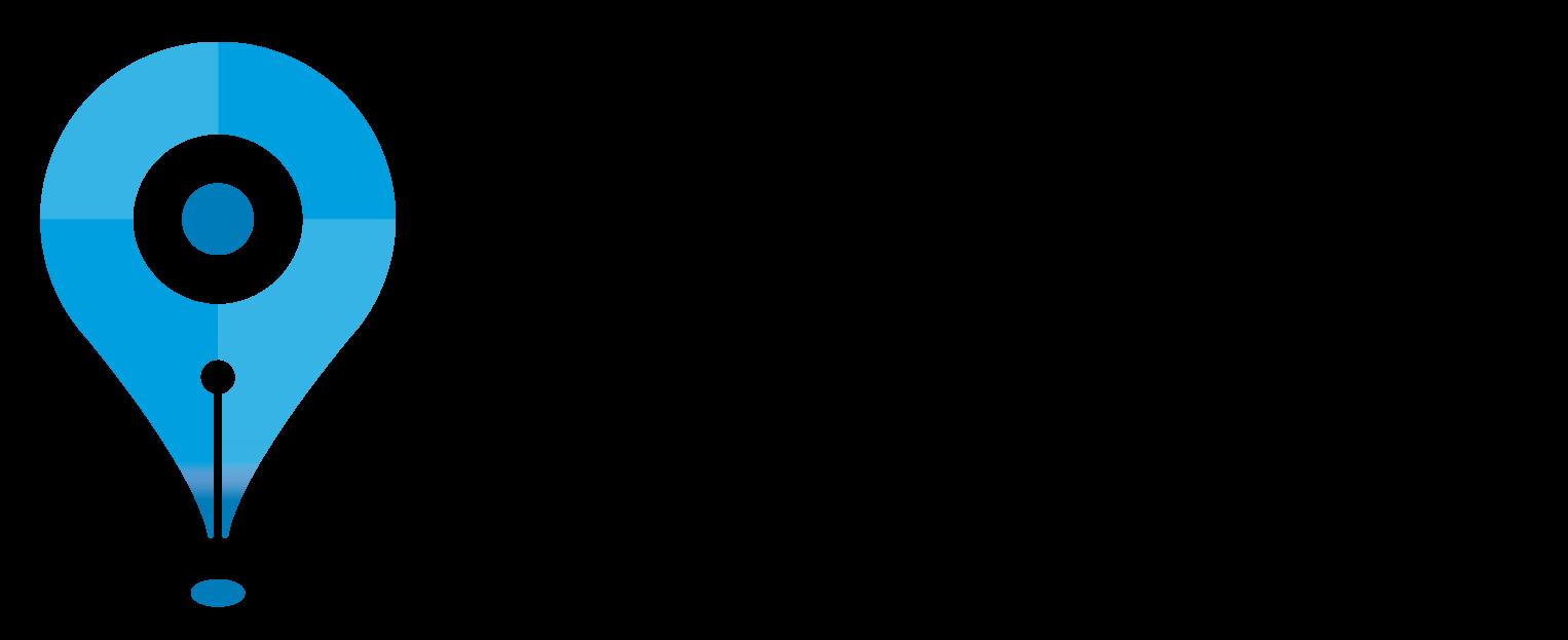 Agence de communication Genève