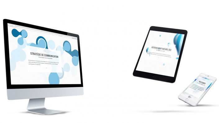creation-site-internet-web-geneve-suisse