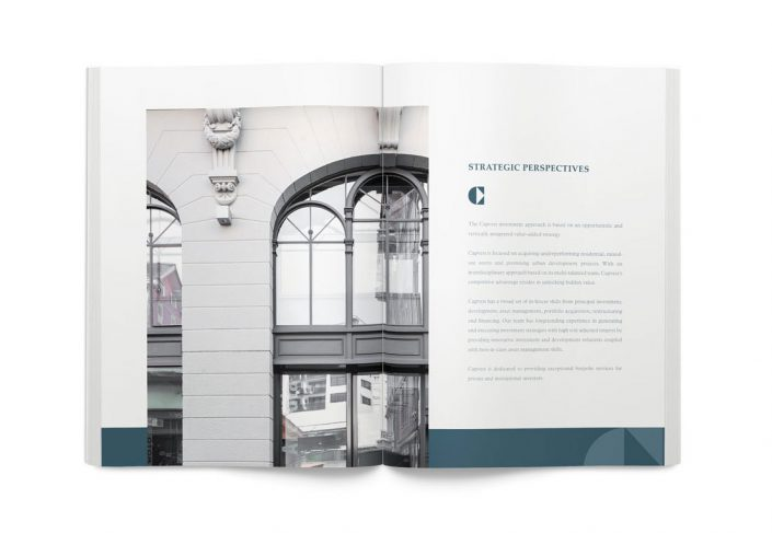 creation-brochure-corporate-capvest