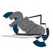 atelierssud® agence WEB - Genève